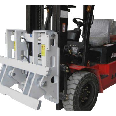 چنگال های پیوست Forklift