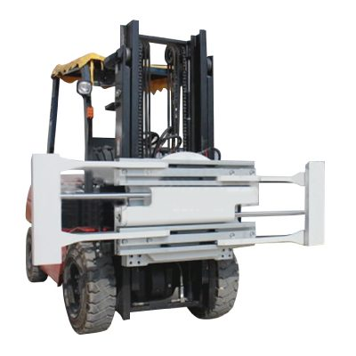 گیربکس Forklift No-Arm بست