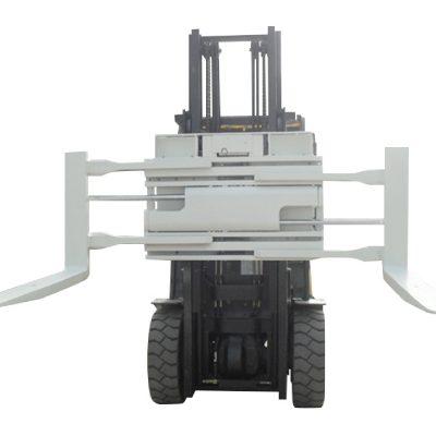 گیره اتصال Forklift