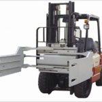 گیره های هیدرولیک سنگین هیدرولیک سنگین برای فروش