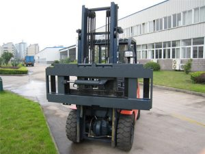 3ton Forklift Attachment، Sif Shifter، Positioner