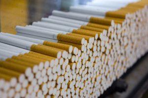 صنعت دخانیات2